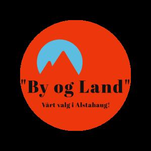 By og land – tverrpolitisk liste i Alstahaug.